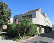 12502     Montecito Road   9 Unit 9, Seal Beach image