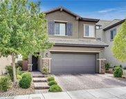 8291 Southern Cross Avenue, Las Vegas image