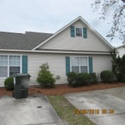 4611 White Ibis Court, Wilmington image