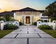 13940 Old Cutler Rd, Palmetto Bay image