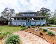 3817 Riviere Du Chien Road, Mobile image