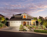 24602     La Cienega Street, Laguna Hills image