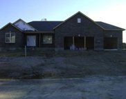 Osprey Pointe  Drive, Liberty Twp image
