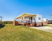 3665 Sandpiper Road Unit 48, Southeast Virginia Beach image