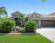 3515 Valleyview Drive, Kissimmee image