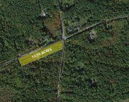 Lot #1 LOCUST GROVE RD, Greenfield image