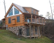 942 Street Of Dreams, Gatlinburg image