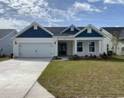 803 Cypress Way, Little River image
