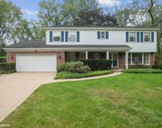 1310 Westcanton Court, Deerfield image