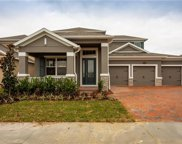 16863 Sanctuary Drive, Winter Garden image