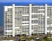 2600 S Ocean Boulevard Unit #8-C, Boca Raton image