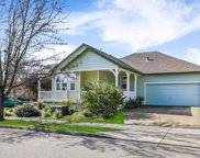 8603 Windsor Park Circle, Windsor image