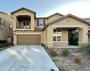 2188  Castle Pines Way, Roseville image