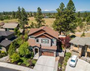 60966 Woods Valley  Place, Bend, OR image