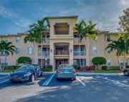 1524 Sw 50th  Street Unit 101, Cape Coral image