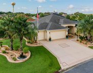 3424 Ragsdale Loop, The Villages image