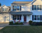 720 Villa Drive, South Chesapeake image