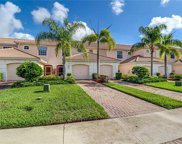 1373 Weeping Willow Ct, Cape Coral image