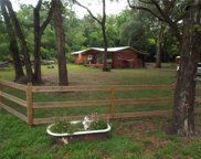 12644 Fort King Road, Dade City image