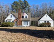 5874 Tom Hill Road, Archdale image