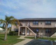 1290 9th Street Unit 606, Daytona Beach image