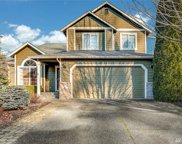 23906 SE 249th St, Maple Valley image