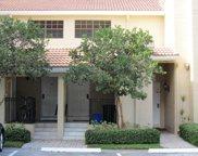6674 Montego Bay Boulevard Unit #D, Boca Raton image