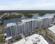 4851 Wharf Pkwy Unit 619, Orange Beach image