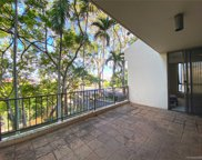 3138 Waialae Avenue Unit 236, Honolulu image