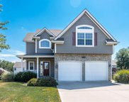 2321 Lincoln Court, Leavenworth image