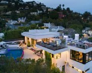 1317 Londonderry Place, Los Angeles image