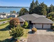 2915 N White Street, Tacoma image