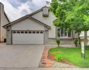 1454 East 130th Drive, Thornton image