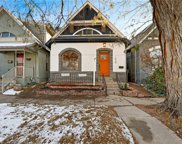 1028 E 24th Avenue, Denver image