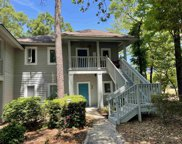 1221 Tidewater Dr. Unit 1521, North Myrtle Beach image
