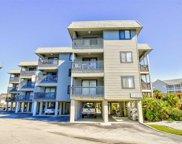 6000 N Ocean Blvd. Unit 339, North Myrtle Beach image