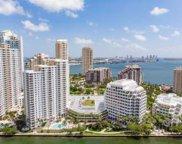701 Brickell Key Boulevard Unit #1207, Miami image
