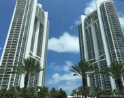 18201 Collins Ave Unit #1909, Sunny Isles Beach image