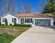 337 337 Lakeview Dr, Crossville image