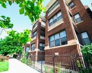 3252 W Washington Boulevard Unit #1W, Chicago image