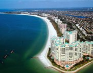190 N Collier Blvd Unit K6, Marco Island image