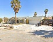 3446 Kidd Street, North Las Vegas image