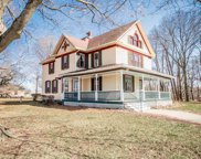 1849 W Keiser Road, Columbia City image