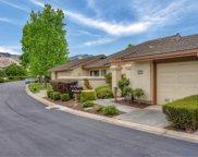 3225 Lake Albano Cir 3225, San Jose image