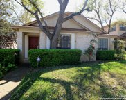 13605 Forest Rock Dr, San Antonio image