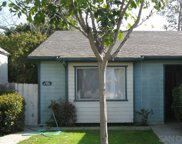1241-1243 12th Street, Imperial Beach image