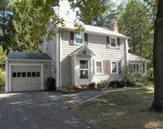 45 Sylvan Ave, Chelmsford, Massachusetts image
