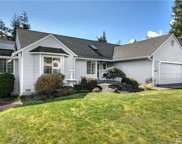 13933 67th Ave SE, Snohomish image