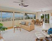 2944 Pacific Hts Road, Honolulu image