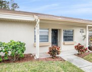 10740 43rd Street N Unit 403, Clearwater image